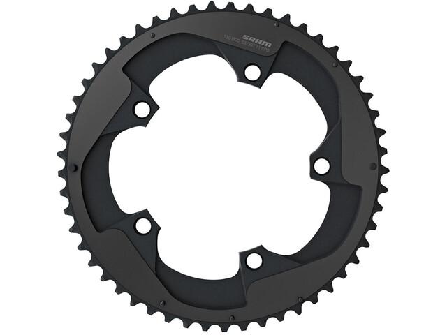 SRAM X-Glide Kettenblatt 11-fach 130mm schwarz